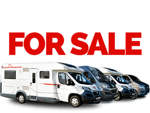 fb5c4b94a9 Campers For Sale