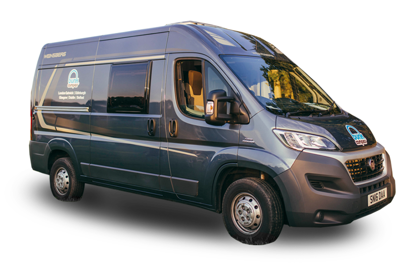 2 Person Campervan Hire Uk 2 Person Campervan Hire