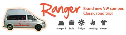 ranger-icons