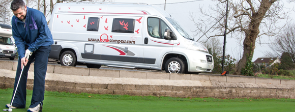 Unique Bunk Campers Are Irelands Largest Campervan Rental Company With Depots Located Close To Belfast &amp Dublin Airports Bunk Campers Offer Europes Widest Choice Of Campervans For Hire  From Budget 2 Person Campers To Large,