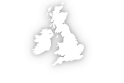 locations-icon