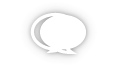 why-bunk-icon