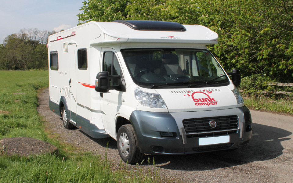 Fantastic Buying A Campervan  Motorhome For General Tips And Advice Contact The Camping And Caravanning Club For Information And Deals On Booking Campsites Across The UK And Worldwide For Rentals In The UK And New Zealand, See