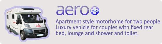 Aero-Plus-Template