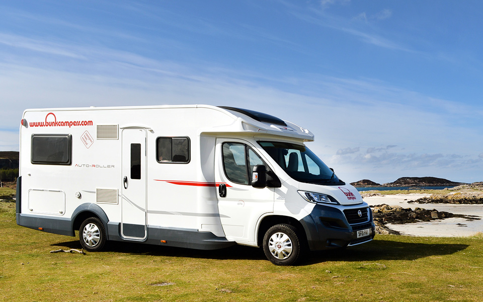 Cool Luxury Motorhome Hire To Allow You To Discover A Variety Of Places In One  Insurance And Accident Cover For Ireland &amp Europe Are Included In Your Price, And Mileage Is Unlimited So There Are No Hidden Charges We Will Arrange Drop Off To