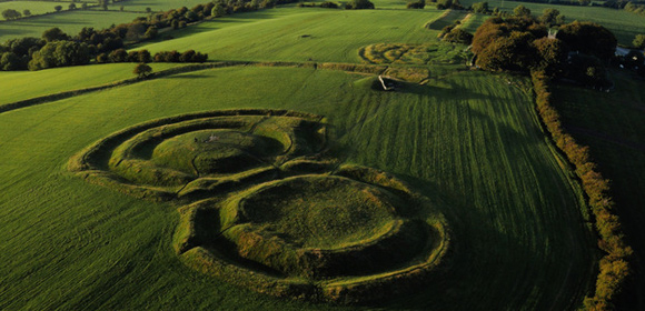 Irelands-Ancient-East-Hill-of-Tara