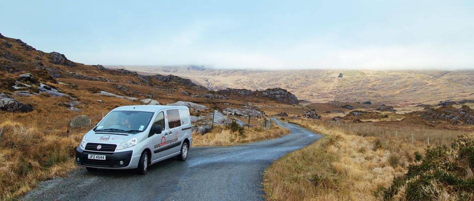 campervan-hire-uk11