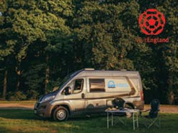 britain-campervan-Hire