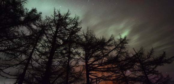 northern-lights