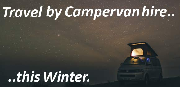 travel-by-campervan-hire-this-winter