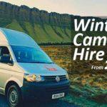 winter-campervan-hire
