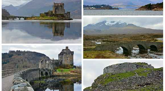 Ed-Castle-and-Skye