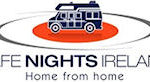 Safe Nights Ireland Logo