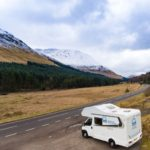 Scotland Vista Plus
