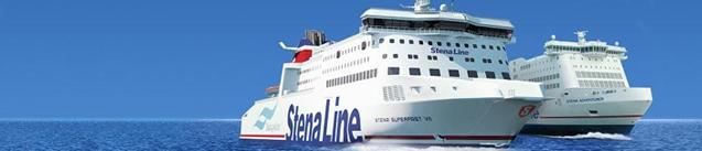 Stena Line