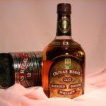 Bunk Campers - Scotland trip Ideas - Whiskey tour Scotland