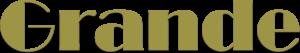 Grande – 6 Berth Motorhome Hire