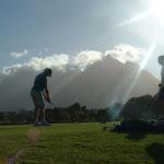 Bunk Campers - Golf holidays Ireland - Golf holidays Scotland