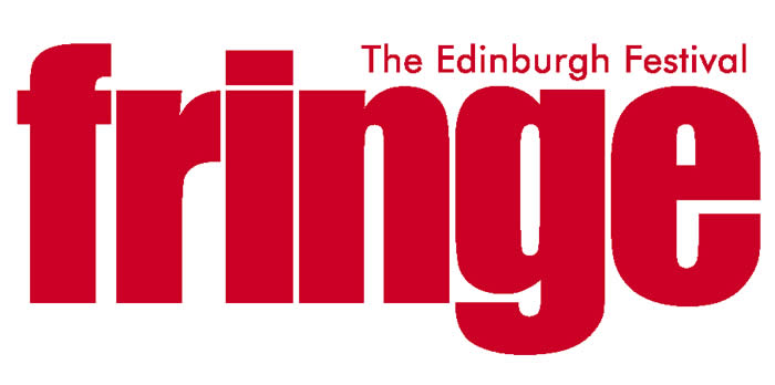 Campervan hire - Edinburgh Fringe Festival