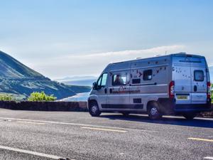 location-de-camping-car