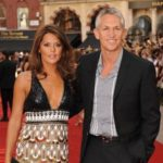 Gary Lineker - Campervan Hire - Bunk Campers
