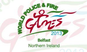 WPFG 2013 Northern Ireland