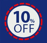 Save 10% on London Camper hire