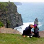 cliffs-of-moher1