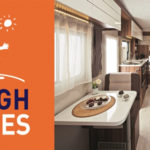 campervan hire uk rough guides