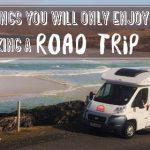campervan hire uk & ireland