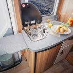Vista Plus Kitchen