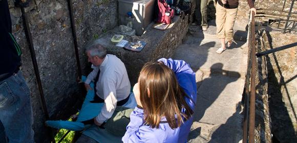 Irelands-Ancient-East-Blarney-Stone