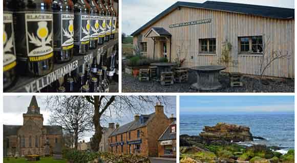 Black-Isle-brew-Dornoch