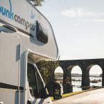 Motorhome Holidays are back