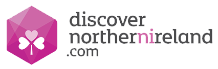 discover ni logo