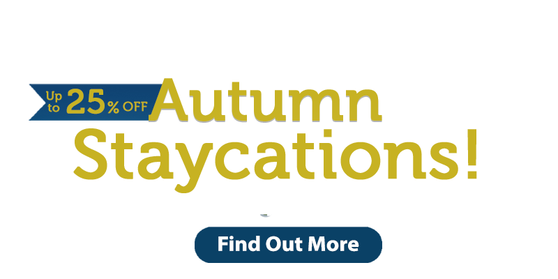 Autumn Saver