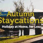 Autumn Staycation
