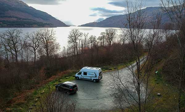 Highland-to-Hammocks-Loch-Lomond-2