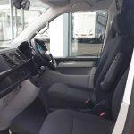 VW T6 OOV