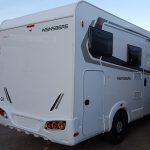 Caraloft 550MG