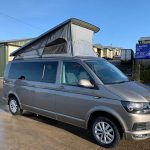 PHN VW T6 for Sale feat