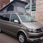 PHN VW T6 for Sale feat img