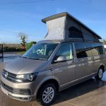 PHN VW T6 for Sale pop top