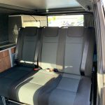 PHN VW T6 for Sale seat bed
