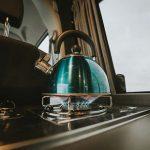 roadie kettle