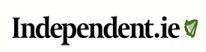 Independent IE logo