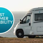 Bunk Campers Motorhome with last summer availability losenge