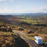 Ultimate Ireland Campervan Trip