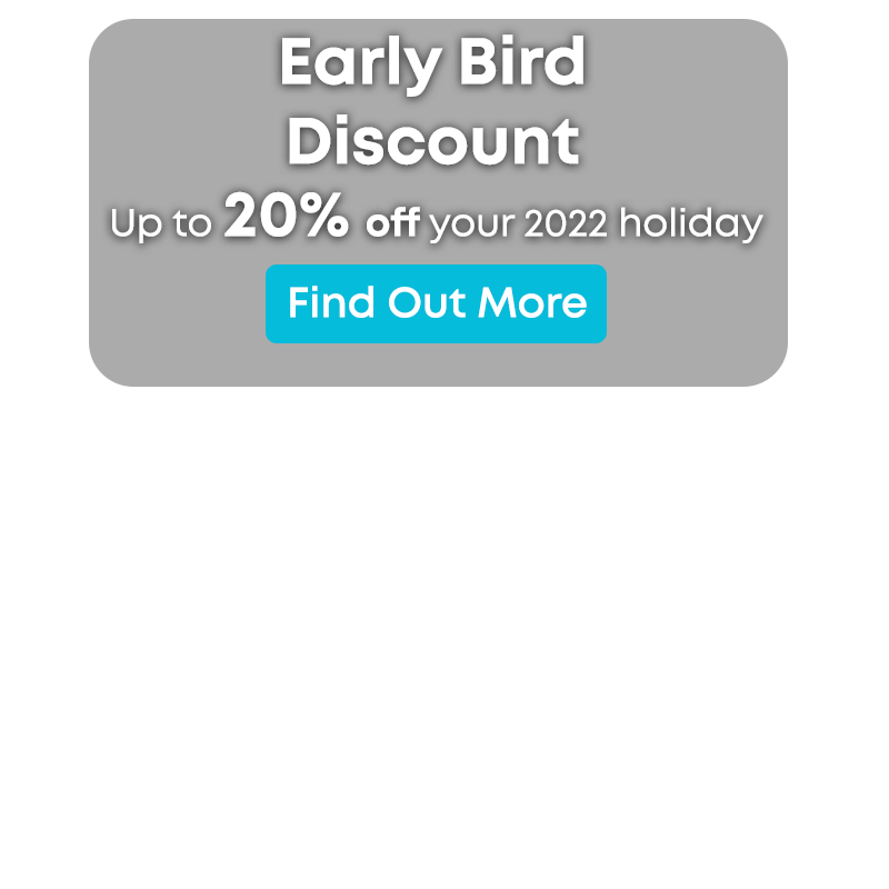 early bird png