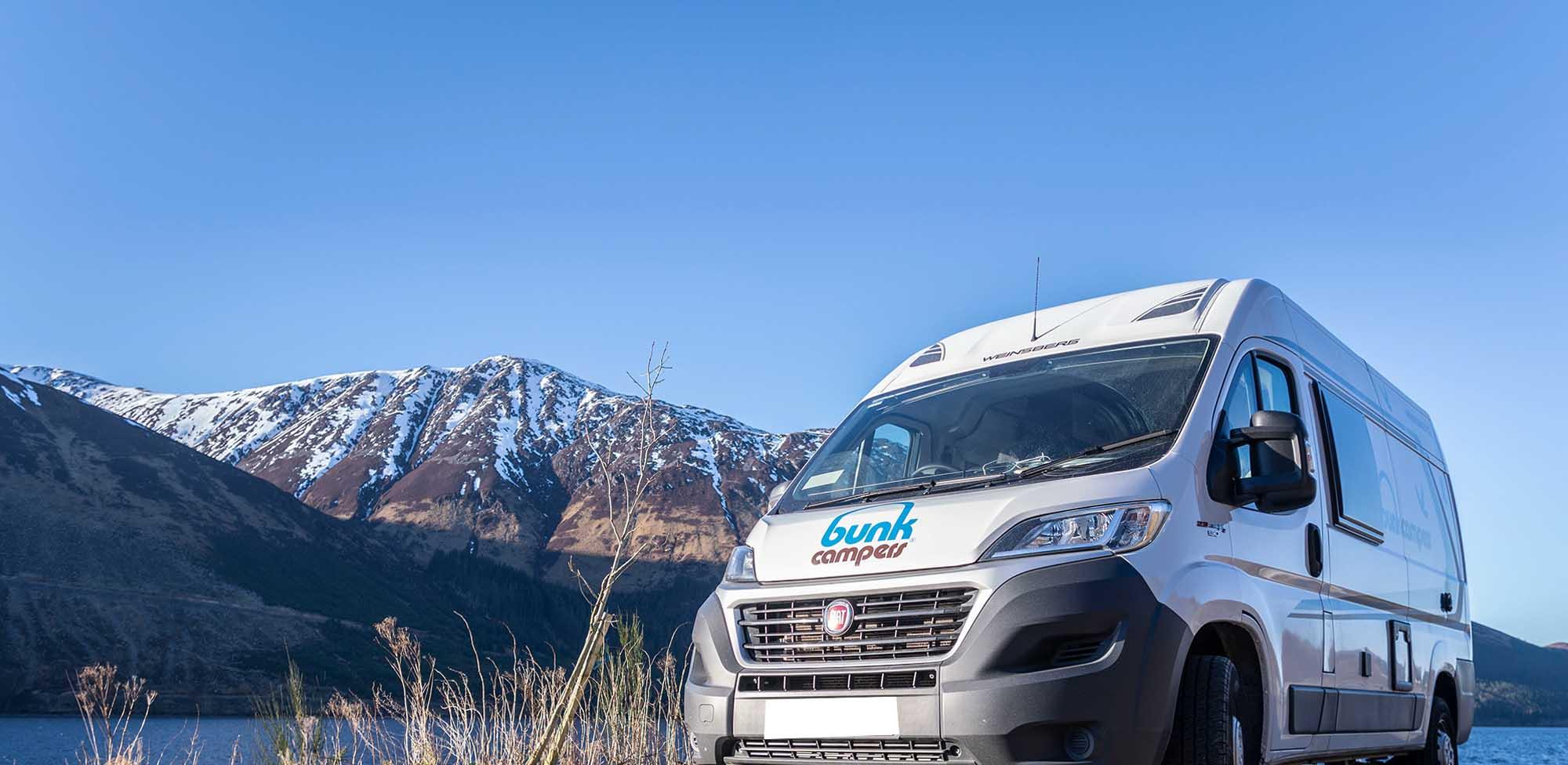 winter campervan hire desktop 2